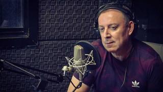 """Carlos """"Chacho"""" Ramos en Aldo Contigo - Tio Aldo - 3 - DelSol 99.5 FM"""