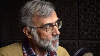 Vicepresidentes: el cargo con menos historia - Gabriel Quirici - DelSol 99.5 FM