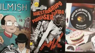 Viernes editorial - Miguel Angel Dobrich - 1 - DelSol 99.5 FM
