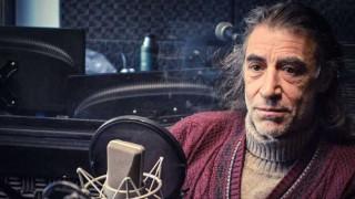 """Jorge Esmoris: """"Necesito la calma del teatro cada vez más"""" - Charlemos de vos - DelSol 99.5 FM"""