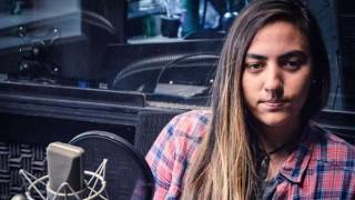 "Lola Moreira: ""Cada regata te prepara para la próxima"" - Charlemos de vos - DelSol 99.5 FM"