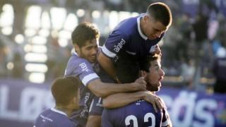 Alejandro Acevedo en Locos por el Fútbol - Entrevistas - DelSol 99.5 FM