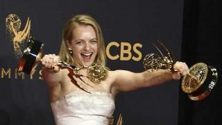 Los Emmy y la guerra de Netflix vs Amazon vs Hulu - Miguel Angel Dobrich - 1 - DelSol 99.5 FM