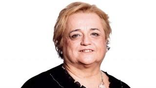 La uruguaya que lucha por la independencia en Cataluña - Entrevistas - 1 - DelSol 99.5 FM