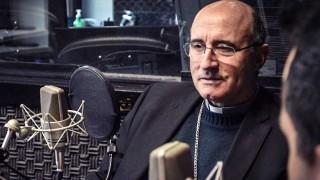 """Daniel Sturla: """"Hacer bullying a la Iglesia Católica en Uruguay rinde"""" - El Resumen - DelSol 99.5 FM"""