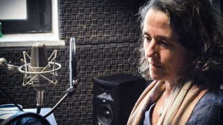 """Patricia Ayala está """"convencida"""" de que el Frente Amplio ganará las elecciones - La Frase - 6 - DelSol 99.5 FM"""