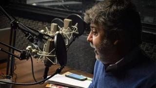 """""""Existe la perspectiva de género, no la ideología"""" - Entrevistas - 1 - DelSol 99.5 FM"""