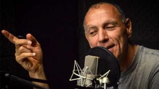 Alma de vagar - Entrevistas - 1 - DelSol 99.5 FM
