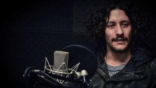 Diversidad en Río  - Audios - 4 - DelSol 99.5 FM
