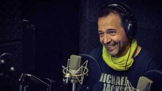 """Nico Arnicho: """"Creo en la música, pero el lobby forma parte del negocio"""" - El invitado - DelSol 99.5 FM"""