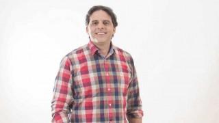 Jorge Piñeyrúa tiró la Puñalada y recordó a sus vecinos de Buenos Aires - La puñalada - 3 - DelSol 99.5 FM