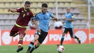 Un empate y tres confirmaciones - Diego Muñoz - DelSol 99.5 FM