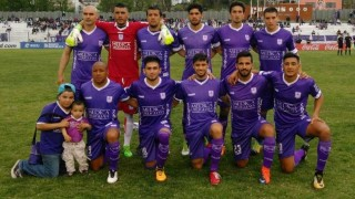Plaza Colonia 1 - 2 Defensor Sporting - Replay - 5 - DelSol 99.5 FM