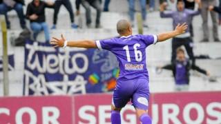 Facundo Milán, el goleador del siglo XXI - Deporgol - DelSol 99.5 FM