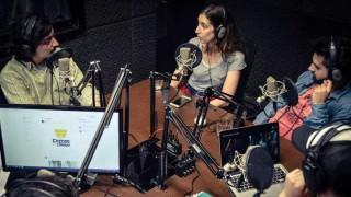 Caídos en cámara, humor en televisión  - El especialista - 4 - DelSol 99.5 FM