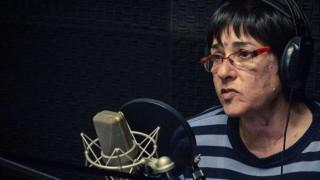 ¿Cómo se traduce el chino mandarín?  - El oficio de ser mapá - DelSol 99.5 FM