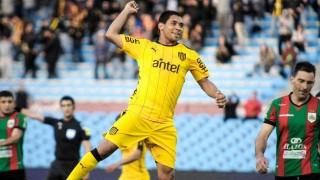 """""""Peñarol resuelve con amplitud en el resultado, pero no en el juego"""" - Comentarios - 5 - DelSol 99.5 FM"""
