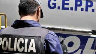 """Fiscal: """"tiene que llamar la atención"""" que en dos meses no pudieron encontrar al asesino - Entrevistas - DelSol 99.5 FM"""