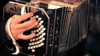 Astor Piazzolla, entre el bandoneón y Gardel - Cacho de cultura - 3 - DelSol 99.5 FM