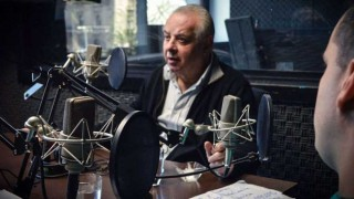 """Luis Orpi: """"La mejor manera de comunicarse con el otro es a través del humor"""" - El Resumen - DelSol 99.5 FM"""