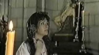 Diego González tiró la Puñalada y recordó el impacto de una telenovela  - La puñalada - 3 - DelSol 99.5 FM