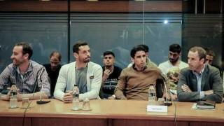 """""""Decir que esto es liderado por Lugano es minimizar la opinión de 600 jugadores"""" - Informes - 5 - DelSol 99.5 FM"""