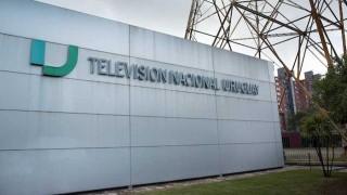 Resumen 23/10/17 - NTN Concentrado - 1 - DelSol 99.5 FM