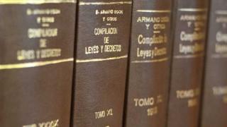 ¿Qué tienen de loco las leyes uruguayas?  - El loquito - DelSol 99.5 FM