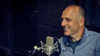 Fabián Coito y las particularidades de trabajar con jugadores jóvenes - Hoy nos dice ... - 2 - DelSol 99.5 FM