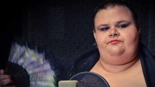 """Michelle Suárez: """"Cuando tenía 15 años mi sensación era llegar viva a los 16"""" - Charlemos de vos - DelSol 99.5 FM"""