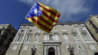 """Los catalanes no somos épicos"" - Gabriel Quirici - 1 - DelSol 99.5 FM"