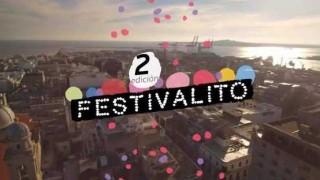 Segunda edición del Festivalito - Audios - 2 - DelSol 99.5 FM
