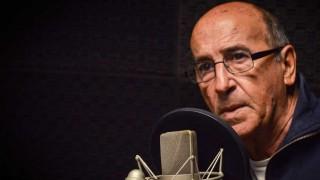 Mario Delgado Aparaín y el oficio de ser escritor  - El oficio de ser mapá - DelSol 99.5 FM