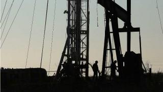 Darwin recomienda contratar a todos los geólogos para informar de petróleo - Columna de Darwin - 1 - DelSol 99.5 FM