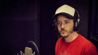 "Agustín Ferrando, un ""pilar de la experimentación"" en Youtube - Hoy nos dice ... - 2 - DelSol 99.5 FM"