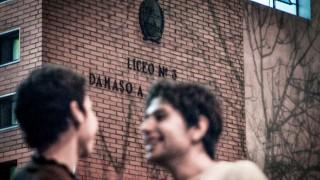 Cambalache del 07/11/2017 - Cambalache - 3 - DelSol 99.5 FM