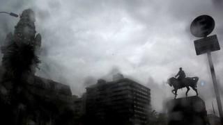 Resumen 09/11/17 - NTN Concentrado - 1 - DelSol 99.5 FM