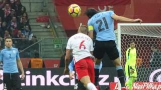 Uruguay 0 - 0 Polonia - Replay - DelSol 99.5 FM