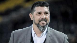 Leo Ramos se emociona y no deja hablar a nadie - Audios - DelSol 99.5 FM