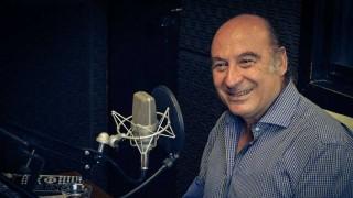 ¿Qué son las empresas B? - Historias Máximas - 2 - DelSol 99.5 FM