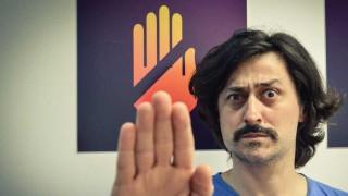 La loca historia de la parodia - El especialista - 4 - DelSol 99.5 FM