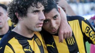 """""""Peñarol está fuerte y sabe lo que quiere"""" - Comentarios - 5 - DelSol 99.5 FM"""