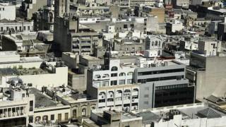 Resumen 17/11/17 - NTN Concentrado - DelSol 99.5 FM