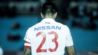 Nacional 1 - 0 Fénix - Replay - 5 - DelSol 99.5 FM
