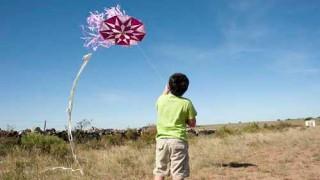 Darwin y las frases célebres sobre los niños - Columna de Darwin - 1 - DelSol 99.5 FM