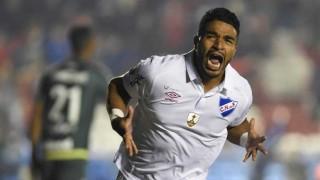 Darwin y el fútbol amateur con goles de gordos - Darwin - Columna Deportiva - 1 - DelSol 99.5 FM