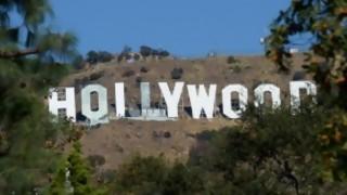 ¿A quiénes representan las narraciones de Hollywood? - Miguel Angel Dobrich - 1 - DelSol 99.5 FM