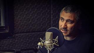 """Juan Casanova: """"La música ahora tiene fenómenos fugaces"""" - El invitado - 3 - DelSol 99.5 FM"""