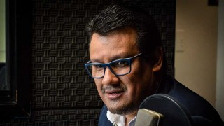 MEC afirma que no hubo trancazos a la denuncia de la Mutual - Entrevistas - 1 - DelSol 99.5 FM
