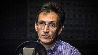 Ingeniería en Minas: la reacción de la academia a los emprendimientos de gran porte - Entrevistas - DelSol 99.5 FM